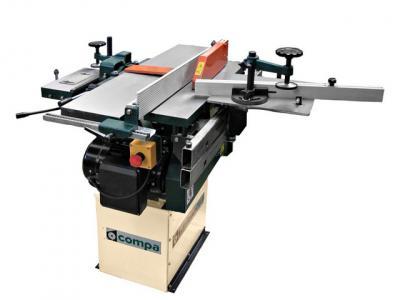 Pin combinata per legno attrezzature di lavoro in vendita for Termocucina laminox
